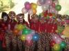 Carnaval-2012-15