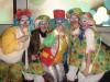 Carnaval-2012-17
