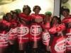 Carnaval-2012-5