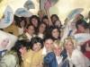 Carnaval-2012-67