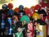 Carnaval-2012-8
