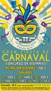 Cartel-carnaval-600